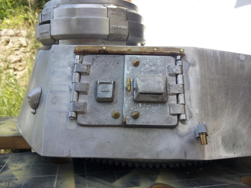 Il Panzer..otto di Tex! ...Armortek Panzer III - Pagina 9 20140805_104902_zps8aed1f75