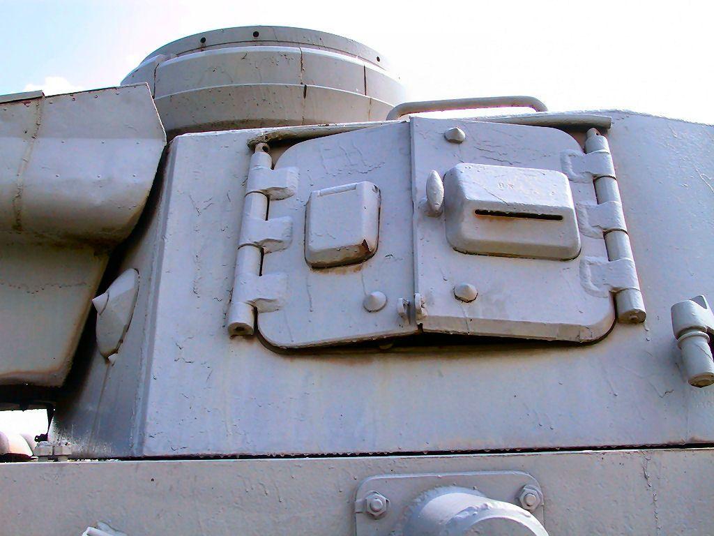 Il Panzer..otto di Tex! ...Armortek Panzer III - Pagina 9 Panzer_iii_017_of_136_zps6eebcf46