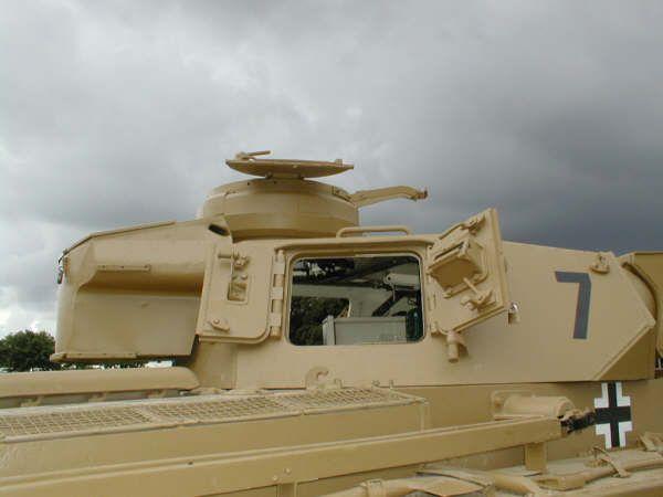 Il Panzer..otto di Tex! ...Armortek Panzer III - Pagina 9 Panzer_iii_42_of_54_zps1f15daa6