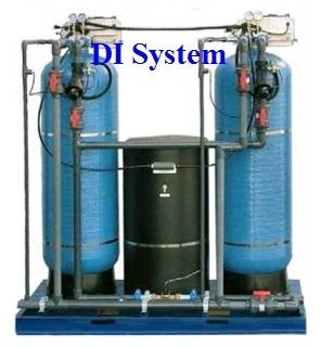 Hệ Thống Lọc Nước Tinh Khiết Acropore Thái Lan DI%20System_zpsj75yowts