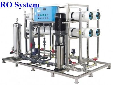 Hệ Thống Lọc Nước Tinh Khiết Acropore Thái Lan RO%20System_zpsb4amfy4o