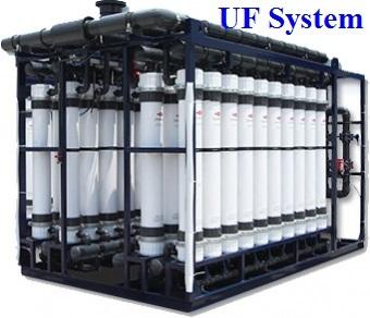 Hệ Thống Lọc Nước Tinh Khiết Acropore Thái Lan UF%20System_zpskkm9kiar