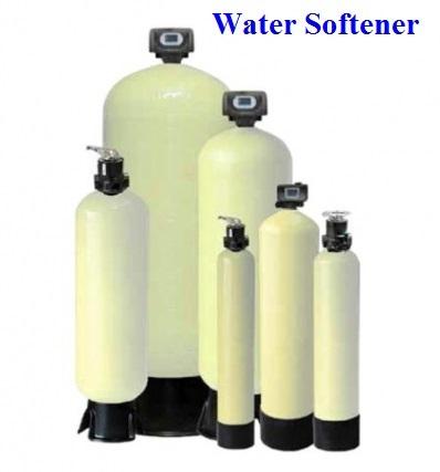 Hệ Thống Lọc Nước Tinh Khiết Acropore Thái Lan Water%20Softener_zpsugrr77fa