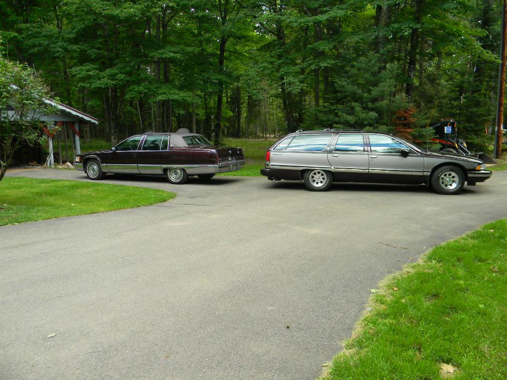 My Wagon was lonely........so DSCN1092_zpse05726dd