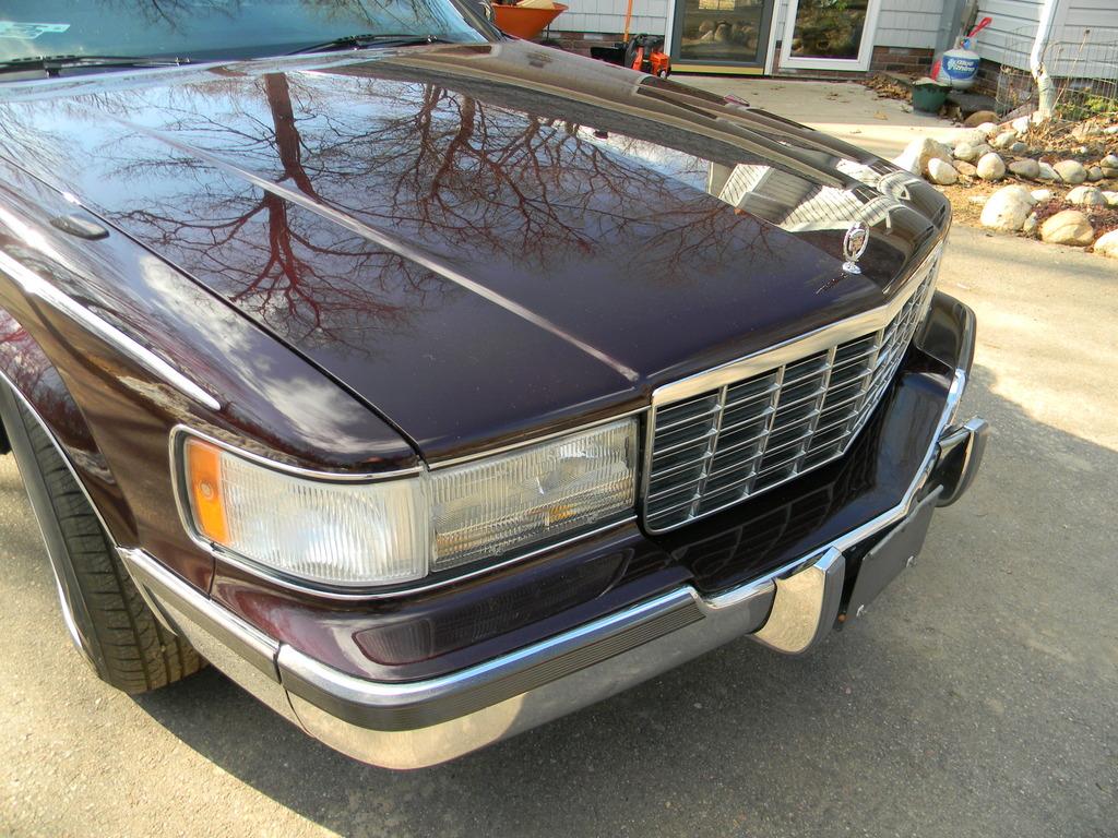 My Wagon was lonely........so DSCN1644_zpszw2xzxgt