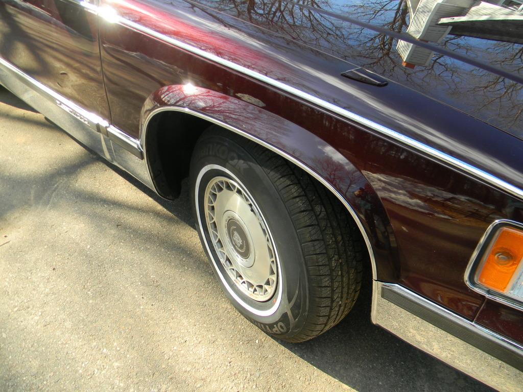 My Wagon was lonely........so DSCN1645_zps7t42ziue