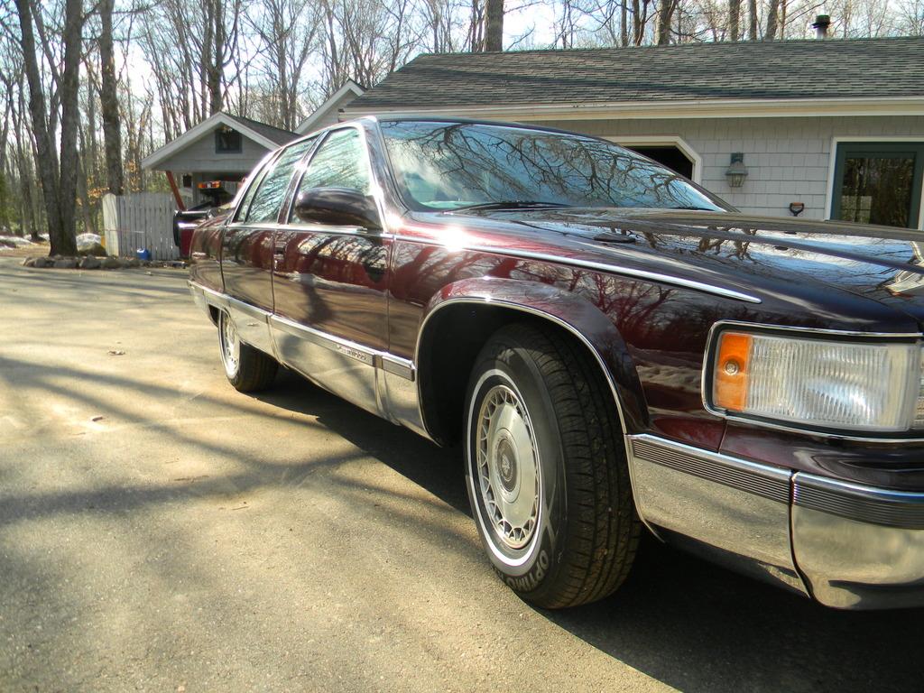 My Wagon was lonely........so DSCN1647_zpsekjxaiq3