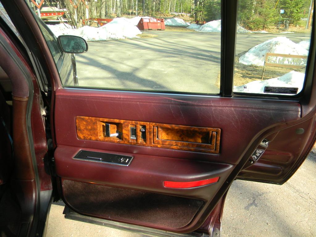 My Wagon was lonely........so DSCN1652_zpsnu9oupl5
