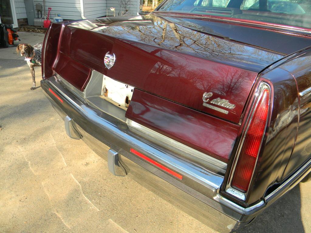 My Wagon was lonely........so DSCN1653_zpsydu5yo9r