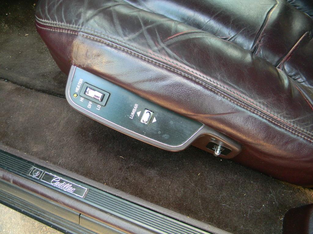 My Wagon was lonely........so DSCN1659_zpsfmal4h3g