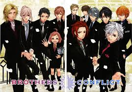 BROTHER CONFLIC BCimages1_zps7cfb0ff5