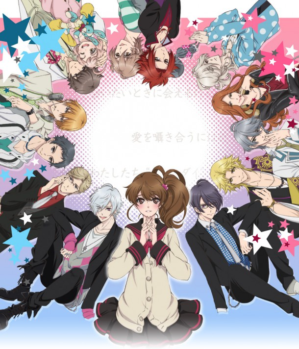 BROTHER CONFLIC Brothers-Conflict-610x712_zpsbb9536ff