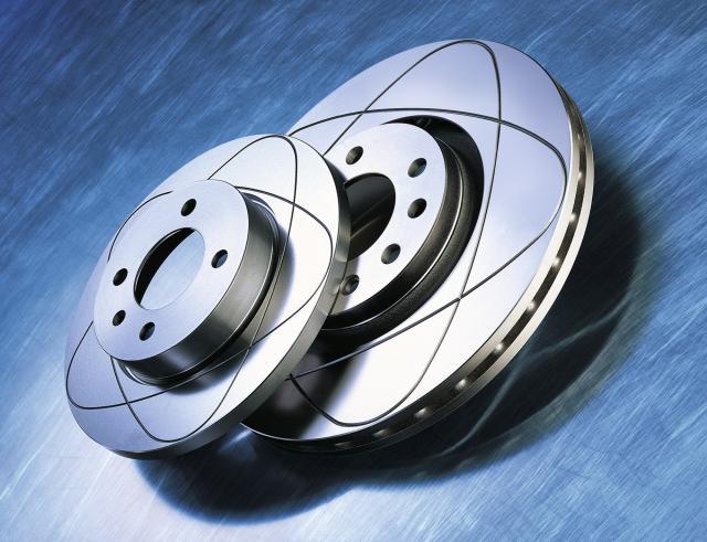 discos para 283mm Discoate_zps8a56a8d4
