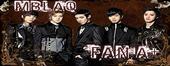 [Anuncio] Staff Kpop World & Fanfic's  100000204626701pizapw1405091621_zps613a48c8
