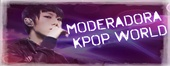 [Anuncio] Staff Kpop World & Fanfic's  10322714_927919723891506_1306574665524158885_n_zps80ec5b5f