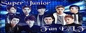 [Anuncio] Staff Kpop World & Fanfic's  10352995_907129519303860_8287018343663567765_n_zps8ba75ce7