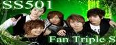 [Anuncio] Staff Kpop World & Fanfic's  10447851_908884212461724_8639597755746728996_n_zps2a36ebd9
