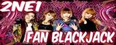 [Anuncio] Staff Kpop World & Fanfic's  10458313_913040185379460_1244740620874276182_n_zpsa00df752