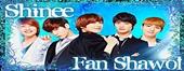[Anuncio] Staff Kpop World & Fanfic's  10511067_908255479191264_6381720520735839977_n_zps6e6d67a5