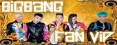 [Anuncio] Staff Kpop World & Fanfic's  10527829_911001078916704_8984196039936449885_n_zpsdc5eb711