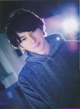 [Biografia] Arashi 270px-Matsumoto_Jun23_zpsa8501817