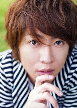 [Biografia] Arashi 272px-Aiba_Masaki813_aiba_zps0fbb80c4