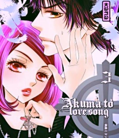 [Manga] Akuma to Love Song ~ 4b3f065a-2a0a-4b1d-a300-035b8f39db64_zpsefe0c902