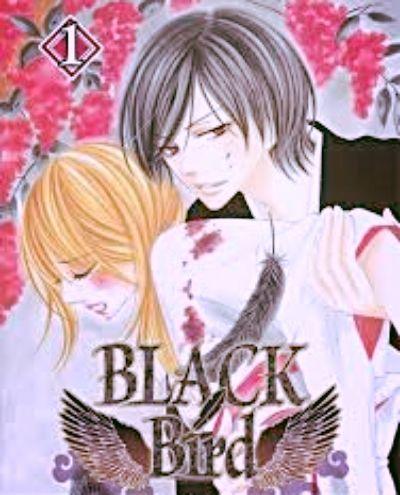 [Manga] Black Bird ~ 86d28f02-a430-46b4-b5d9-7e12f2452c3f_zps9a90249c