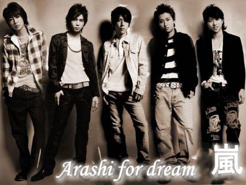 [Biografia] Arashi A9e2ce45-9b6c-4adb-b634-996b0a2401db_zps603d9004