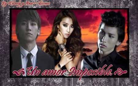 •*´¨`*•ஐ•*´¨`*•Un Amor Imposible [U-Kiss x Tu] •*´¨`*•ஐ•*´¨`*• OneshotSanValentinXD_zps242fe10a