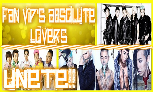[IMPORTANTE] Fan Club BigBang ♛••»¦«★▐ Fan VIP's absolute lovers ▐★»¦«••♛ 100000204626701pizapw1405426023_zps32871302