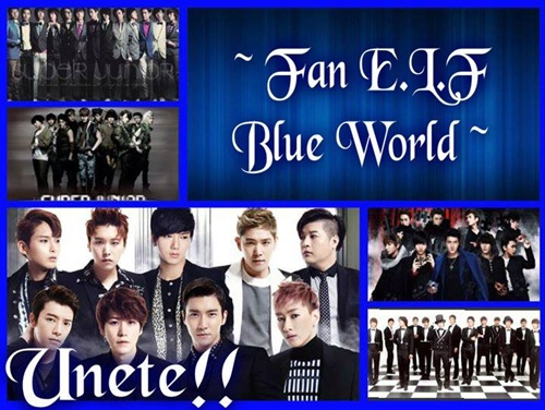 [IMPORTANTE] Fan Club SuJu ღ⊱¸¸.• SJ⊱ Fan ELF Blue World ⊰SJ• .¸¸.⊰ღ 10277562_907123829304429_5053917915278222589_n_zpscebbc4de