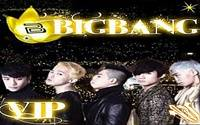 K-pop World & Fanfic's 10314032_871950222821790_3012760600370510170_n_zps447cd576