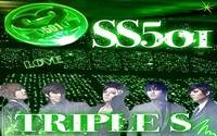 K-pop World & Fanfic's 10325710_872327946117351_3610830702274009114_n_zps9b82c542