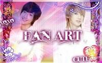 K-pop World & Fanfic's 10376325_876050002411812_3143180518299731598_n_zpsc5d7077d