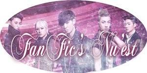 K-pop World & Fanfic's 10382163_913724261977719_9154249907946717145_n_zps2ae74b71