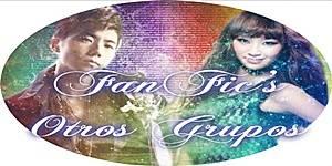 K-pop World & Fanfic's 10427297_913754598641352_4317160684222235208_n_zpsdb0ca023