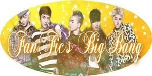 K-pop World & Fanfic's 10432490_913733208643491_7653577128986677564_n_zpse8999bef
