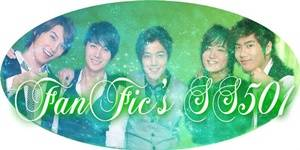 K-pop World & Fanfic's 10537110_913728031977342_7117902768757503019_n_zpsbe164498