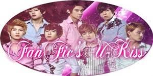 K-pop World & Fanfic's 10547568_913725165310962_43024514554071362_n_zps6f3a4208