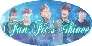 K-pop World & Fanfic's 10550845_913733988643413_4446836598395457240_n_zps49937d62