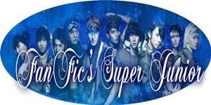 K-pop World & Fanfic's 10562998_913731465310332_4475300183431543142_n_zpsa7612111