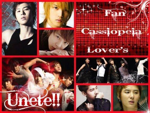 [IMPORTANTE] Fan Club TVXQ *¨`'°º❤< Fan Cassiopeia Lovers >❤º°'`¨* D9f6b03f-c14d-400a-b758-c3aaf18cd6b8_zps66e59d6f