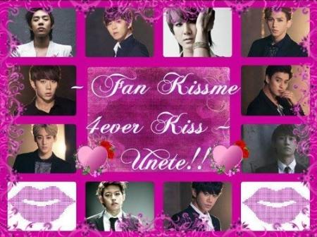 [IMPORTANTE] Fan Club U-Kiss °¨'*~ღ Fan KissMe 4ever Kiss  ღ~*'¨° E4e60996-78a6-4dfb-841f-745f3363c7bb_zps1a318259