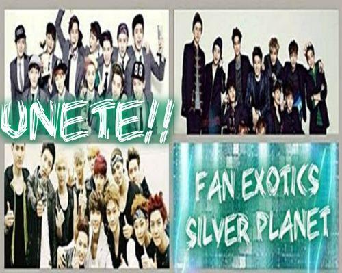 [IMPORTANTE] Fan Club EXO •·.·☆¸.•▒▓» Fan Exotics Silver Planet «▓▒•.¸☆·.·• F5b5de33-cc18-4854-80e5-70c190c68ad9_zpsc2cb8ea1