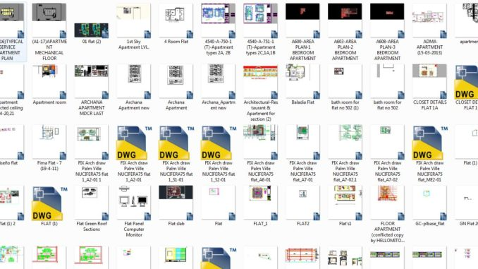 مجموعة من مشاريع مختلفة و متنوعة  (عددها 64 مشروع ) Plan-678x381_zpseauuexrh