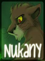 Como hacer un avatar~ Nukany_zpsdf50972e