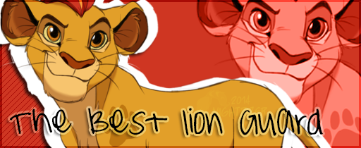 Consejos de rol TheBestLionGuard_zpse80bed60