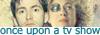 Boutons pour NOUS LIER 5_zps2aa020a4