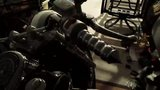 Chrome Grips + Fitting Video Th_grip1_zpscdc82970